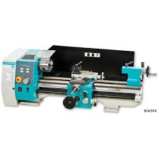 axminster engineer series sc4 bench lathe engineering lathes