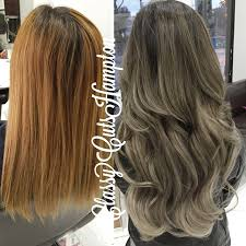 how to get rid of copper hair classy cuts hampton classycutshton instagram photos and videos