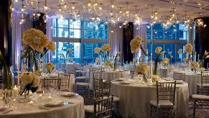 wedding venues in miami kimpton epic hotel
