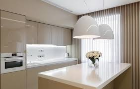 what colors are popular for kitchens now 2021 design trends what color of the kitchen is now in fashion