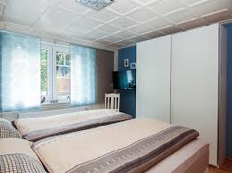 schlafzimmer ferienwohnungen im harz in wernigerode