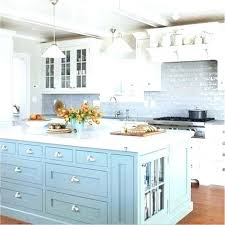 marble topped kitchen island marble top kitchen island kitchen island granite top large size of