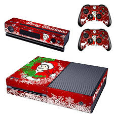 amazon black friday fallout a look at the christmas themed cloudsmart fallout 4 skins for