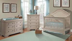 White Nursery Furniture Sets For Sale by Table Crib Furniture Sets Striking Nursery Furniture Sets