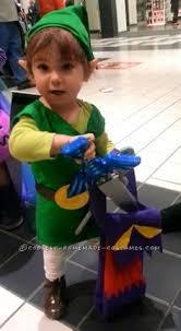 Toddler Luigi Halloween Costume Adorable Goomba Costume Toddler Perfect