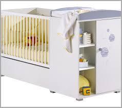 siege bain bebe carrefour terrific lit bebe evolutif carrefour accessoires 1057370 lit idées