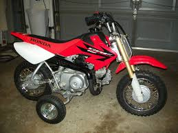 05 honda crf50 images reverse search