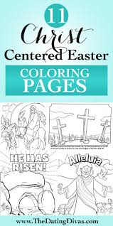Best 25 Jesus Easter Ideas On Jesus Found Religious Easter Garden Flags Home Outdoor Decoration