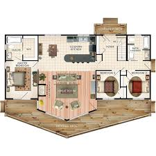2 floor plan 123 best houseplans 3 bedroom images on small house