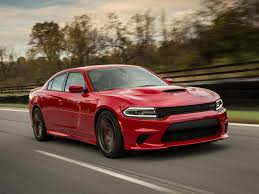 2015 dodge charger 2015 dodge charger srt hellcat the s and fastest sedan