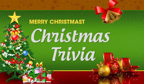 120 christmas trivia questions u0026 answers games carols
