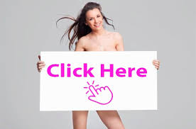 Download Free Nigerian Dating Site Vk
