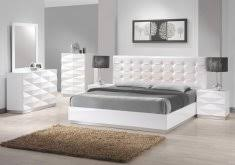 ordinary modern headboards for king size beds best 25 king size