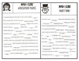 worksheet stories kids printable wosenly free worksheet