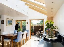 kitchen extension ideas kitchen extension plans t g norris