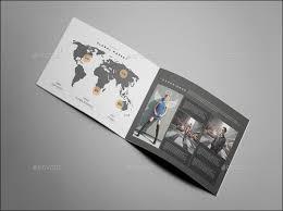 brochure template indesign free 22 multipurpose brochure design psd designs brochures