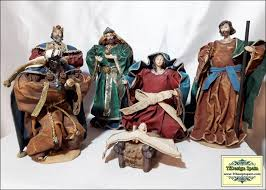 home interior nativity set nativity set christmas crib figures christmas nativity sets sale