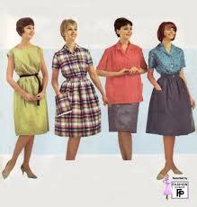 60s and 1970s 70s fancy dress divasndudes ltd