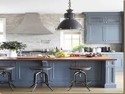 20 best kitchen paint colors simple blue kitchen cabinets home