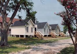 South Carolina Cottages by Charleston Cottages Community Architecture Christopher Rose
