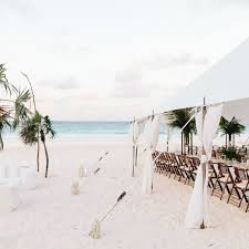 wedding venue questions 30 questions you need to ask your wedding venue before you book it