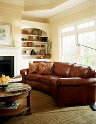 Curved Conversation Sofa Conversational Sofas Are Great For The Home Pinterest