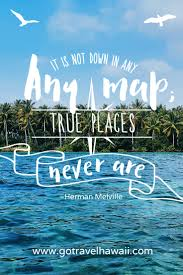 Travel Quotes images 100 best travel quotes to inspire your adventurer soul jpg