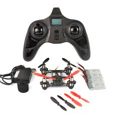 diy drone feichao mini tiny qx80 diy drone 80mm carbon fpv brushed indoor rc