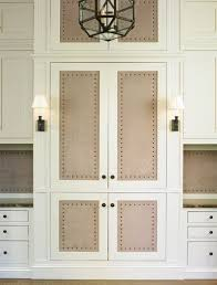 Dritz Home Decorative Nailhead Trim Best 25 Nailhead Trim Ideas On Pinterest Nail Head Small Round
