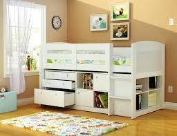 beds bedside manner doctor bedstu sale bunk beds for kids lamps
