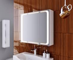 badezimmer spiegelschrank aldi 100 aldi badezimmer spiegelschrank spiegelschrank