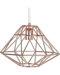Cage Light Pendant Incredible Deal On Crystal Art 136028 8