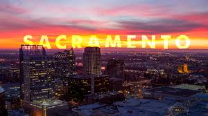 local filmmaker releases new video that shows sacramento in motion