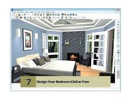 design my house app design your bedroom app betweenthepages club