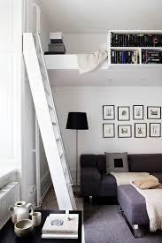deco chambre etudiant la fabrique à déco logement étudiant maximiser l espace sans