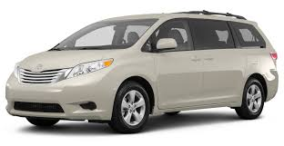amazon com 2016 honda odyssey reviews images and specs vehicles