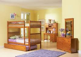 bedroom decorating ideas with brown furniture beadboard backyard girls bedroom ideas zebra pink and green excerpt classic appealing kids photo features blue area rug