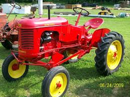massey harris pony tractors u0026 parts for sale information serial