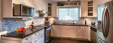 Kitchen Cabinet Makeovers - cabinet makeover right for my kitchen cabinet makeovers