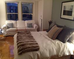sofa small living rooms awesome small bedroom sofas the best diy