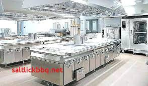 hauteur plinthe cuisine carrelage cuisine professionnelle hauteur carrelage cuisine