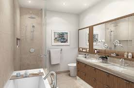 Bathroom Fixtures Vancouver Bc Centreview Penthouse Collection Vancouver Bc Kreel