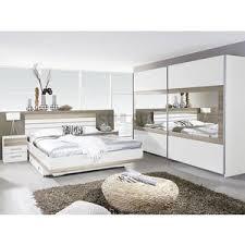 schlafzimmer komplett guenstig schlafzimmer komplett günstig preisvergleich billiger de