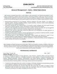 work resume synonyms synonym for skills on resume resume synonyms for experienced power