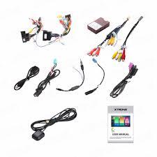 aliexpress com buy xtrons 7 u0027 u0027 octa 8 core android 6 0 radio car