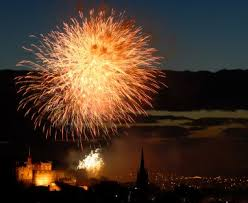 9 best best places for new years in europe images on