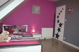 chambre fille grise chambre ado chambre ado et grise couleur phenomenal avec
