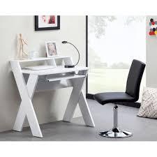 bureau 50 cm profondeur bureau largeur 100 cm bureau bois moderne lepolyglotte