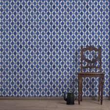 lisbon tile wallpaper portuguese tiles and moroccan design