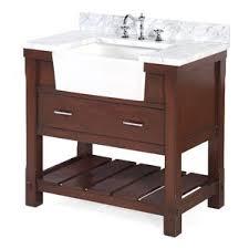 Vanity Sets Bathroom by Farmhouse U0026 Rustic Vanities Birch Lane